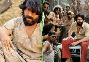 K.G.F Kannada movie : ಕೆ.ಜಿ.ಎಫ್ ಸಿನಿಮಾದ ಸ್ಟೋರಿ ಏನು..?