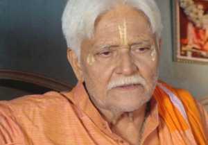 ವಿಧಿವಶರಾದ ಸದಾಶಿವ ಬ್ರಹ್ಮಾವರ್..!