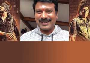TheVillain : ದಿ ವಿಲನ್ ಸಿನಿಮಾದ ದೊಡ್ಡ ಸೀಕ್ರೆಟ್ ರಿವೀಲ್ ಮಾಡಲಿದ್ದಾರೆ ಪ್ರೇಮ್..!  Oneindia Kannada