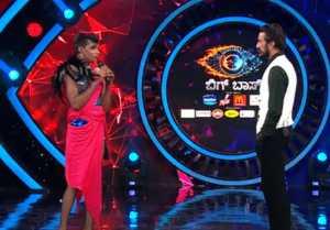 Bigg Boss Kannada Season 6: ಬಿಗ್ ಬಾಸ್ ಇತಿಹಾಸದಲ್ಲೇ ಮೊದಲ ಬಾರಿಗೆ ತೃತೀಯ ಲಿಂಗಿ