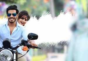 seeta rama kalyana movie ; ಸೀತಾರಾಮ ಕಲ್ಯಾಣ ಚಿತ್ರದ ಬಹು ನಿರೀಕ್ಷಿತ ಹಾಡು ಬಿಡುಗಡೆ