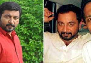 ನಟ ನೀನಾಸಂ ಅಶ್ವತ್ ವಿರುದ್ಧ ಸ್ನೇಹಿತನ 18 ಲಕ್ಷದ ಆರೋಪ..!