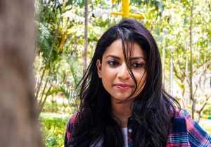 Bigg Boss Kannada Season 6 : ಸ್ನೇಹಾ ಆಚಾರ್ಯ ಎಕ್ಸ್ಕ್ಲೂಸಿವ್ ಇಂಟರ್ವ್ಯೂ