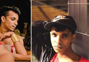 Bigg Boss Kannada Season 6 : ಆಡಮ್ ಪಾಶ ಎಲಿಮಿನೇಟ್ ಆಗಿದ್ದಕ್ಕೆ ವೀಕ್ಷಕರು ಬೇಸರ