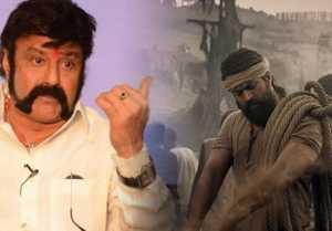 KGF Kannada Movie : ಕೆಜಿಎಫ್ ಟ್ರೈಲರ್ ನೋಡಿ ಇಷ್ಟ ಪಟ್ಟ ನಂದಮೂರಿ ಬಾಲಕೃಷ್ಣ