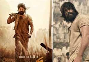 KGF Kannada Movie : ಕನ್ನಡದಲ್ಲಿ ಕೆಜಿಎಫ್ ಸಿನಿಮಾ ಹಿಟ್ ಆದರೆ ಏನೆಲ್ಲಾ ಆಗಬಹುದು?