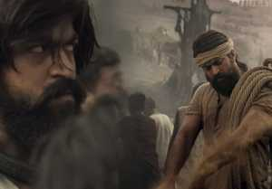 KGF Kannada Movie : ಕೆಜಿಎಫ್ ಟ್ರೈಲರ್ ಯುಟ್ಯೂಬ್ ನಲ್ಲಿ ಟ್ರೆಂಡಿಂಗ್  ಎಷ್ಟು ಲೈಕ್ಸ್? ಎಷ್ಟು ಡಿಸ್ ಲೈಕ್ಸ್?