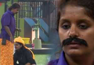 Bigg Boss Kannada Season 6: ಯಾರಿಗೂ ಇರದ ಸಮಸ್ಯೆ ರಶ್ಮಿಗೆ ಇದೆ ಎಂದ್ರು ನಯನಾ