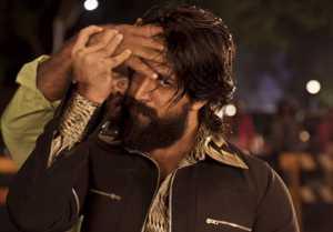 KGF Kannada Movie: ಸಿನಿಮಾ ನೋಡುವ ಮೊದಲು 'ಕೆಜಿಎಫ್' ತಂಡದ ಕೋರಿಕೆ ಕೇಳಿ