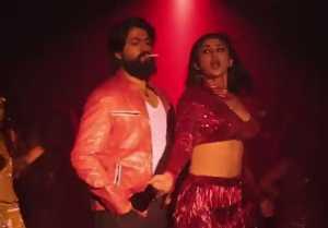 KGF Kannada Movie: ಯಶ್ ಬಾಲಿವುಡ್ ಹೋಗ್ತಾರಾ?