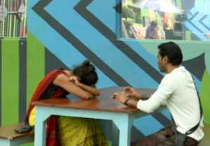 Bigg boss kannada season 6 : ಅಮ್ಮನ ಮಾತಿಗೂ ಬೆಲೆ ಕೊಡದ ಅಕ್ಷತಾ ಮಾಡಿದ್ದೇನು ಗೊತ್ತಾ..?
