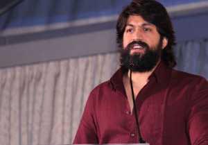 KGF Kannada Movie : ಚೆನ್ನೈನಲ್ಲಿ ನಡೆದ ಕೆಜಿಎಫ್ ಪ್ರೆಸ್ ಮೀಟ್ ನಲ್ಲಿ ತಮಿಳಿನಲ್ಲಿ ಮಾತಾಡಿದ ಯಶ್