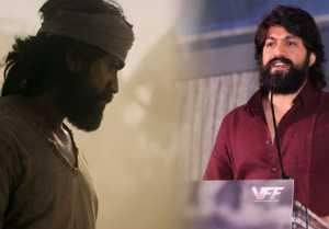 KGF Kannada Movie: ಕೆಜಿಎಫ್' ಹೊಸ ಟೀಸರ್ ನಿಂದ ಕೌಂಟ್ ಡೌನ್ ಶುರು