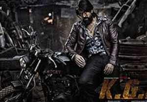 KGF Kannada Movie : ಬೆಂಗಳೂರಿನ ಯಾವ ಥಿಯೇಟರ್ ಗಳಲ್ಲಿ ಕೆಜಿಎಫ್ 6 ಗಂಟೆಗೂ ಮುಂಚೆ ಶುರುವಾಗುತ್ತೆ