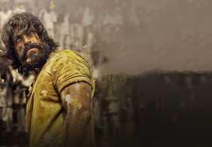 KGF Kannada Movie: ಕೆಜಿಎಫ್ ಬಗೆಗಾಗಿ ಪಟ್ಟ ಕಷ್ಟ ಬಿಚ್ಚಿಟ್ಟ ಯಶ್