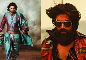 Kgf Kannada Movie: ಪ್ರಭಾಸ್ ಮತ್ತು ಯಶ್ ನಡುವೆ ಇಷ್ಟೊಂದು ಸಾಮ್ಯತೆ ಇದ್ಯಾ.?