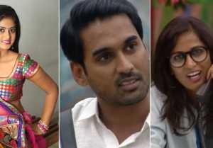 Bigg Boss Kannada Season 6: ಬಿಗ್ ಬಾಸ್': ಆರು ಮಂದಿ ಪೈಕಿ ಯಾರು ಈ ವಾರ ಹೊರಗೆ ಬರಬಹುದು.?