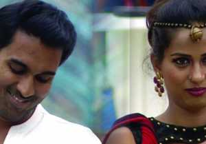 Bigg Boss Kannada Season 6: ರಾಕೇಶ್ ಮಾತನ್ನ ಕೇಳಲಿಲ್ಲ ಅಂದಿದ್ರೆ, ಅಕ್ಷತಾ ಬಕ್ರಾ ಆಗ್ತಿರ್ಲಿಲ್ಲ.!