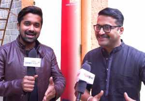 Nathuram Kannada Movie :  ಜೂನ್ ನಲ್ಲಿ ಸುದೀಪ್ ಚಿತ್ರ ಆರಂಭ ಮಾಡ್ತಾರಂತೆ ರಿಷಬ್ ..!