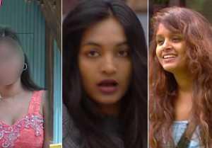 Bigg Boss Kannada season 6 : ಇಂದು 'ಬಿಗ್ ಬಾಸ್'ಗೆ ಮೆಗಾ ಎಂಟ್ರಿ ನೀಡಲಿರುವ ಸುಂದರಿ ಈಕೆಯೇ.!