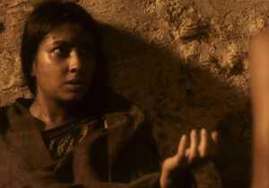 KGF Kannada Movie:  ಕೆಜಿಎಫ್' ತಾಯಿಯ ಹಾಡು ಟ್ರೆಂಡ್ : ಎರಡನೇ ಹಾಡಿನ ವಿಶೇಷ