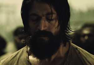 Kannada Movie: ಪ್ರಶಾಂತ್ ನೀಲ್ ಮಾತು ಈಗ ಸಿಕ್ಕಾಪಟ್ಟೆ ಚರ್ಚೆಯಾಗ್ತಿದೆ.!