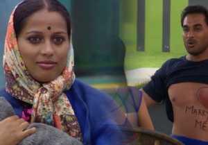 Bigg Boss Kannada Season 6:ಗಂಡು ಮಗುವಿಗೆ ಜನ್ಮ ನೀಡಿದ ಅಕ್ಷತಾ