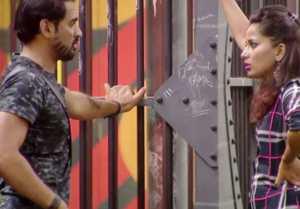 Bigg Boss Kannada Season 6: ಅಕ್ಷತಾ ಋಣ ತೀರಿಸಲು ರಾಕೇಶ್ ಮನಸ್ಸು ಮಾಡಲೇ ಇಲ್ಲ.!