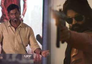 KGF Kannada Movie: ಕರ್ನಾಟಕದಿಂದ ಬಂದ ಮೊದಲ ಟ್ರಕ್ ಯಶ್ ಅವರದ್ದು..?