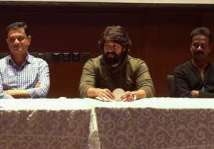 KGF Kannada Movie: ಬೇರೆ ಬೇರೆ ಭಾಷೆಗಳನ್ನು ಯಶ್ ಮಾತನಾಡುವುದು ಹೇಗೆ ಗೊತ್ತಾ?