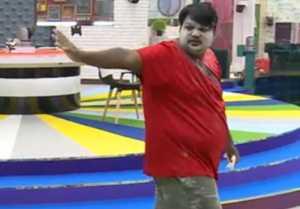 Bigg Boss Kannada Season 6: ಮಾತು ತಪ್ಪಿದ ಆಂಡಿ: ಈ ಚೆಂದಕ್ಕೆ ಆ ಡ್ರಾಮಾ ಬೇಕಿತ್ತಾ.?