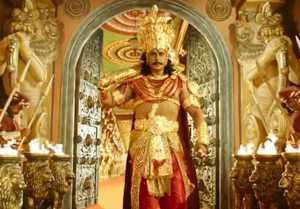 Kurukshetra Kannada Movie : ಕುರುಕ್ಷೇತ್ರ ಸಿನಿಮಾದ ಅವಧಿ ಎಷ್ಟಿರಬಹುದು ಊಹಿಸಿ?