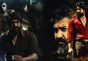 kgf Kannada Movie: ಯಶ್ ಮೇಲೆ ಮುಗಿಬಿದ್ದ ತೆಲುಗು ಮಂದಿ