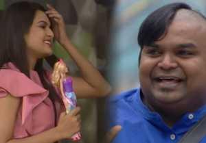 Bigg Boss Kannada Season 6:  ನಂಬಿದ್ರೆ ನಂಬಿ...ಮೂರು ಬೊಂಬೆಗಳಿಂದ ಆಂಡಿಗೆ ಹೊಸ ಹುರುಪು ಬಂದಿದೆ.!
