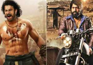 KGF Movie : ಕರ್ನಾಟಕದಲ್ಲಿ ಬಾಹುಬಲಿ 2 ದಾಖಲೆಯನ್ನ ಅಳಿಸಿ ಹಾಕಿದ ಯಶ್ ಕೆಜಿಎಫ್