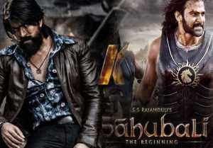 KGF Movie : ಬಾಲಿವುಡ್ ನಲ್ಲಿ ವಿಶೇಷ ಸ್ಥಾನ ಪಡೆದ ಕೆಜಿಎಫ್ ಹಾಗು ಬಾಹುಬಲಿ ಸಿನಿಮಾ