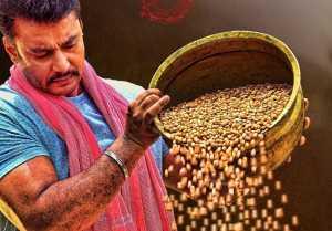 Yajamana Kannada Movie : ಯಜಮಾನ ಸಿನಿಮಾದ ಶಿವನಂದಿ ಹಾಡು ಹುಟ್ಟಿದ್ದು ಹೇಗೆ ಗೊತ್ತಾ..?