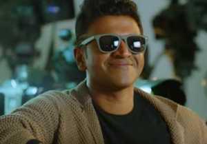 Natasaarvabhowma movie : 'ನಟ ಸಾರ್ವಭೌಮ': ಸಾಂಗ್ ಹಿಟ್ಟಾಯ್ತು, ಟ್ರೇಲರ್ ರೆಡಿಯಾಯ್ತು