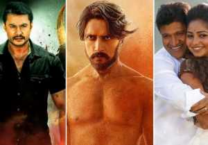 Natasaarvabhowma movie : ರಿಲೀಸ್ ಆಯ್ತು ನಟಸಾರ್ವಭೌಮ ಚಿತ್ರದ ಹೊಸ ಸಾಂಗ್ ..!