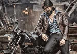 KGF Kannada Movie: ಯಶ್ ನಿರ್ಧಾರ ಕನ್ನಡ ಚಿತ್ರರಂಗದ ಗರಿಮೆ ಹೆಚ್ಚಿಸಿತು