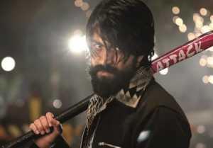 KGF Movie : ಪಾಕಿಸ್ತಾನದಲ್ಲಿ ಕೆಜಿಎಫ್ ಅಬ್ಬರ..!