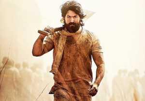KGF Kannada Movie: ಕಿರಾತಕ2' ಬಗ್ಗೆ ಹರಿದಾಡ್ತಿರುವ ಸುದ್ದಿಗೆ ಬ್ರೇಕ್ ಹಾಕಿದ ಯಶ್