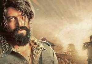 KGF Kannada Movie: ಯಶ್ ಕಡೆಯಿಂದ ಹೊರಬಂತು ಹೊಸ ಸುದ್ದಿ