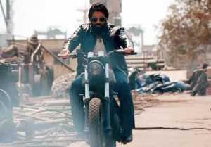 KGF Movie : ದಾಖಲೆ ಬರೆದ ಹಿಂದಿ ವರ್ಷನ್ ಕೆಜಿಎಫ್ ಸಿನಿಮಾ