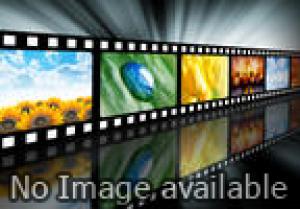 Bigg Boss Kannada Season 6:  'ಡಬ್ಬಾ' ಬಿಗ್ ಬಾಸ್ ಗೆ ಮಹಾ ಮಂಗಳಾರತಿ ಎತ್ತಿದ ವೀಕ್ಷಕರು.!