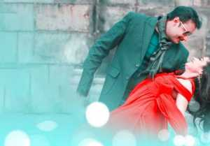 Yajamana movie : ರಿಲೀಸ್ ಆಯ್ತು ಯಜಮಾನ ಚಿತ್ರದ ಎರಡನೇ ಹಾಡು