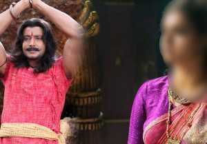 Gandugali Madakari Nayaka movie : ಸಿಹಿಸುದ್ದಿ ಕೊಟ್ಟ ವೀರ ಮದಕರಿ ನಾಯಕ..!