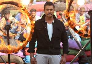 Yajamana Movie: ಹೊಸಬರ ಬಗ್ಗೆ ಮಾತನಾಡಿದ ಚಾಲೇಂಜಿಂಗ್ ಸ್ಟಾರ್