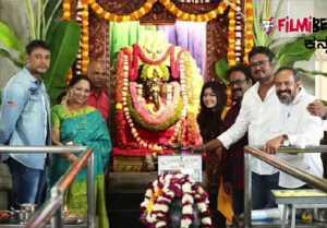 Yajamana Movie: 25ರ ಸಿನೆಮಾ ಸಂಭ್ರಮದಲ್ಲಿ ದರ್ಶನ್, ವಿ.ಹರಿಕೃಷ್ಣ ಜೋಡಿ