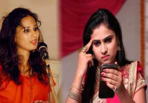 Bigg Boss Kannada Season 6:ಕವಿತಾ ಮೇಲೆ ನಾನು ಮಾನನಷ್ಟ ಮೊಕದ್ದಮೆ ಹಾಕಬಹುದು ಎಂದ ಅಕ್ಷತಾ.!